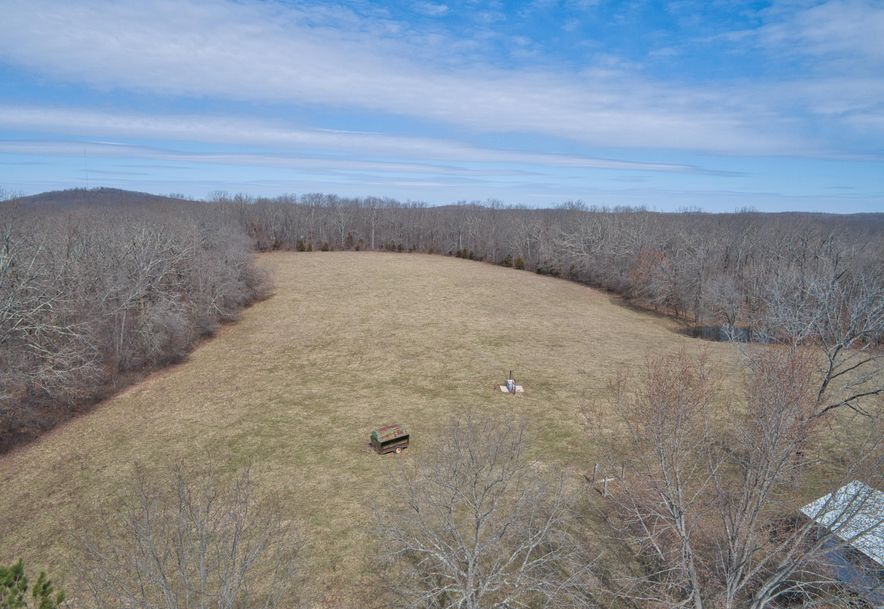 1788 County Road 1870 Willow Springs, MO 65793 - Photo 25