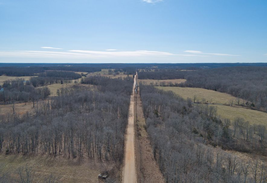 1788 County Road 1870 Willow Springs, MO 65793 - Photo 26