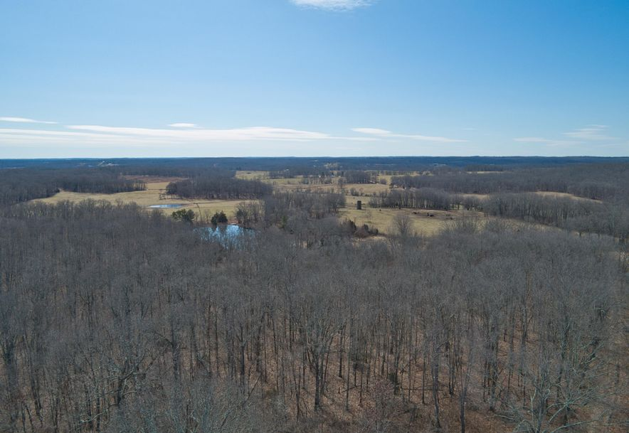 1788 County Road 1870 Willow Springs, MO 65793 - Photo 27