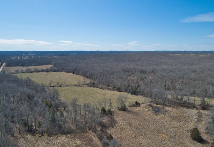 1788 County Road 1870 Willow Springs, MO 65793 - Photo 28
