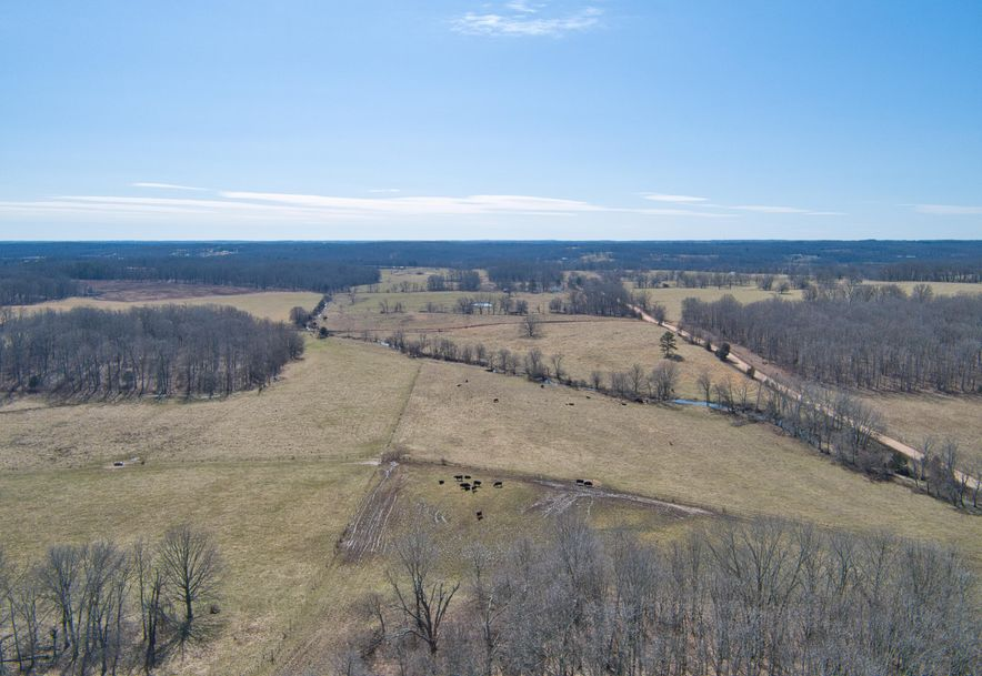 1788 County Road 1870 Willow Springs, MO 65793 - Photo 30