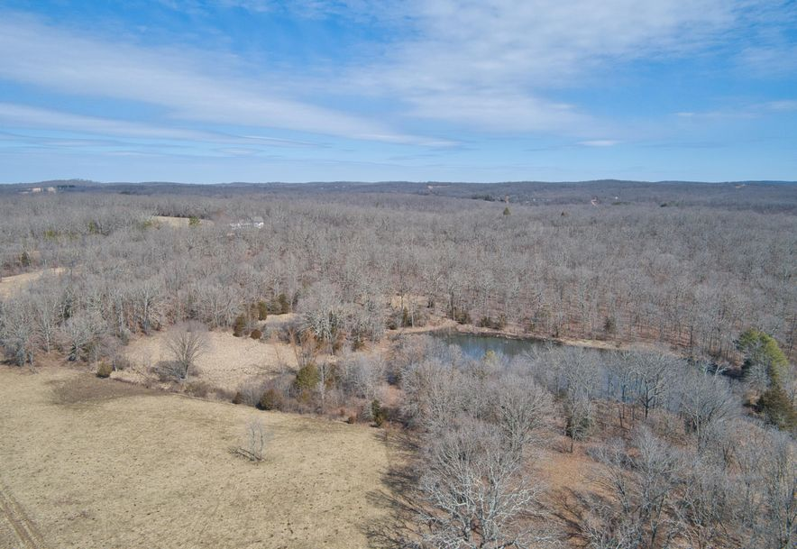 1788 County Road 1870 Willow Springs, MO 65793 - Photo 31