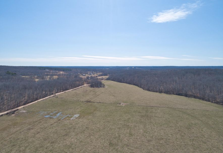 1788 County Road 1870 Willow Springs, MO 65793 - Photo 34