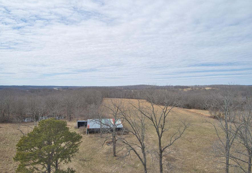 1788 County Road 1870 Willow Springs, MO 65793 - Photo 35