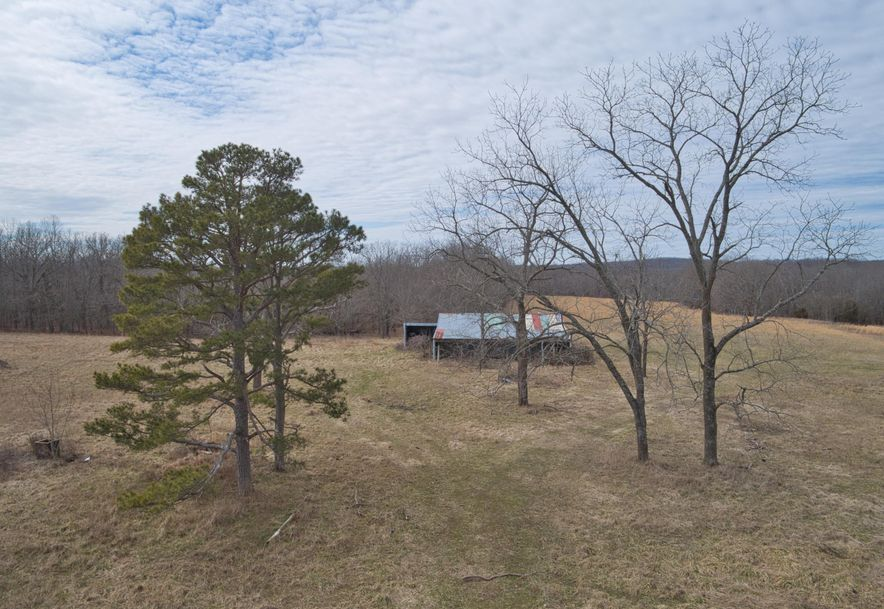 1788 County Road 1870 Willow Springs, MO 65793 - Photo 38