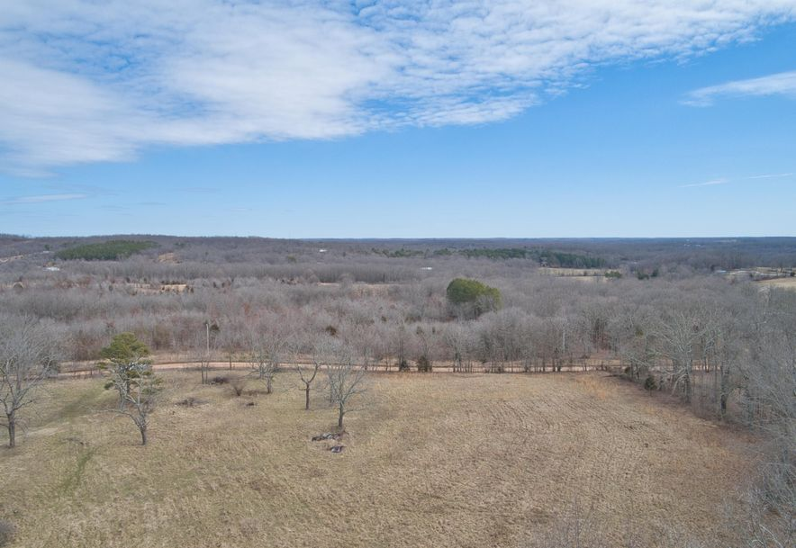 1788 County Road 1870 Willow Springs, MO 65793 - Photo 40