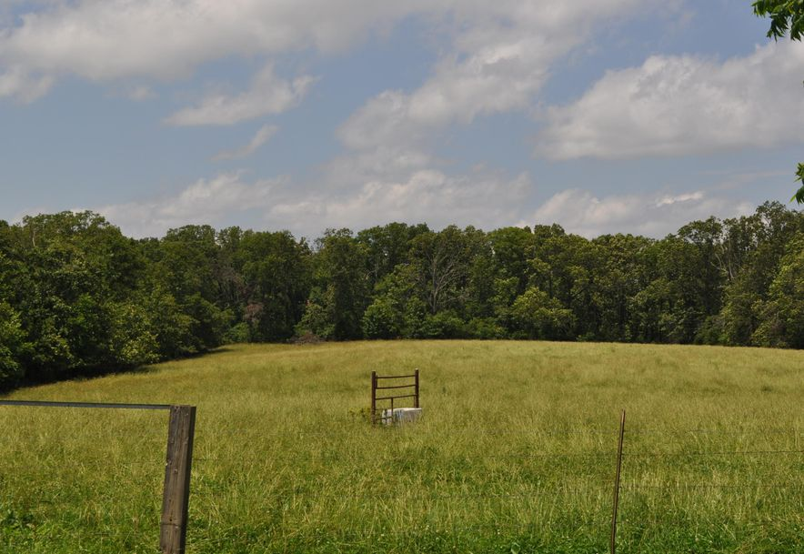 1788 County Road 1870 Willow Springs, MO 65793 - Photo 5