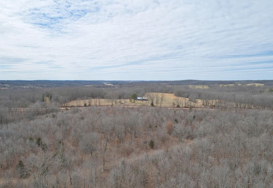 1788 County Road 1870 Willow Springs, MO 65793 - Photo 43
