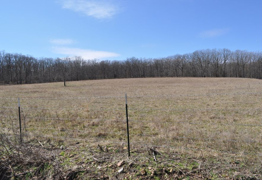1788 County Road 1870 Willow Springs, MO 65793 - Photo 49