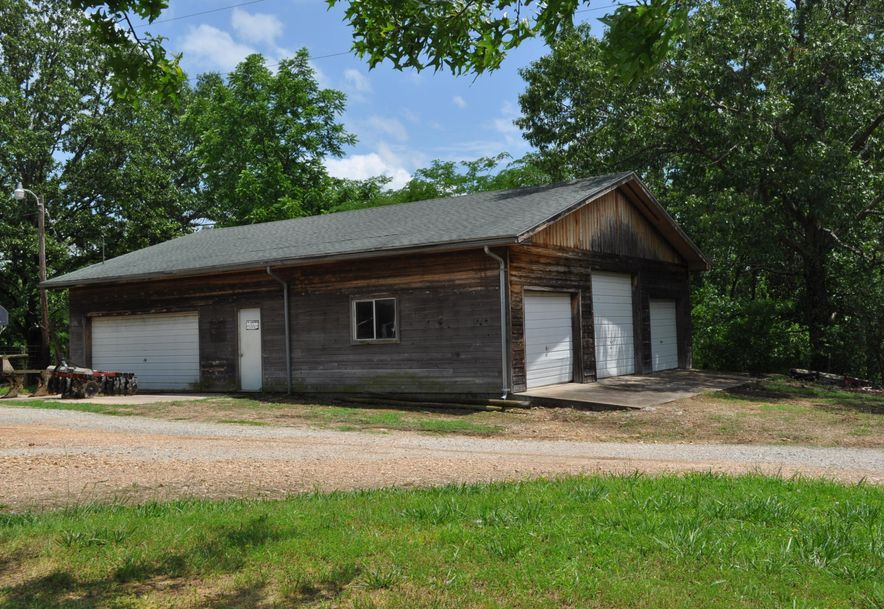 1788 County Road 1870 Willow Springs, MO 65793 - Photo 6
