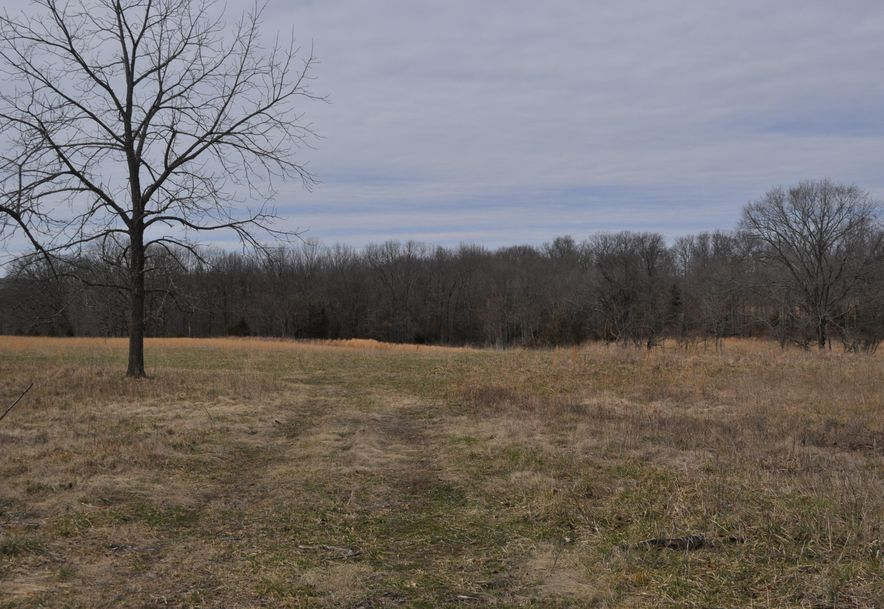 1788 County Road 1870 Willow Springs, MO 65793 - Photo 55
