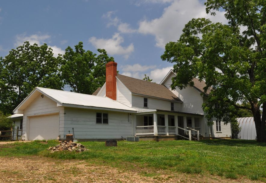 1788 County Road 1870 Willow Springs, MO 65793 - Photo 7