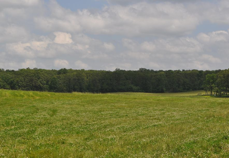 1788 County Road 1870 Willow Springs, MO 65793 - Photo 9