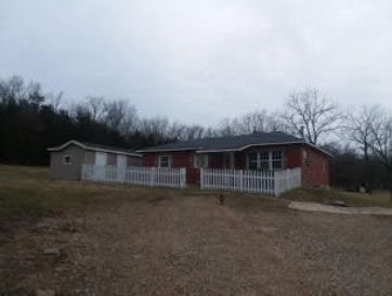 1946 Gentry Road Seymour, MO 65746 - Image 1