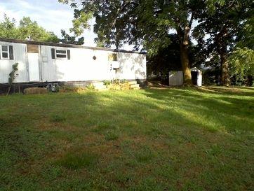 205 South Main Street Jerico Springs, MO 64756 - Image 1