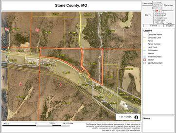 0 State Highway 413 Galena, MO 65656 - Image