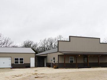 298 Burks Street Fordland, MO 65652 - Image