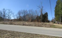 Photo Of 0000 Old Y Road Dixon, MO 65459