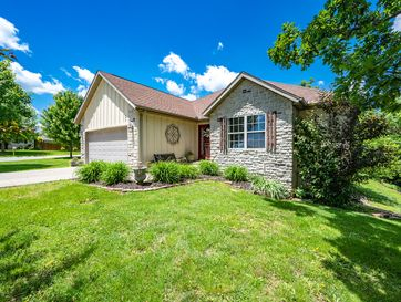 177 Neals Trail Reeds Spring, MO 65737 - Image 1