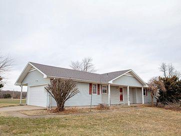 4695 South Farm Road 243 Rogersville, MO 65742 - Image 1