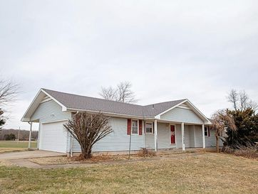 4695 Farm Road 243 Rogersville, MO 65742 - Image 1