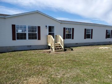 Photo of 4209 South 160th Road