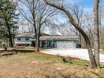 897 Turkey Tree Road Galena, MO 65656 - Image 1