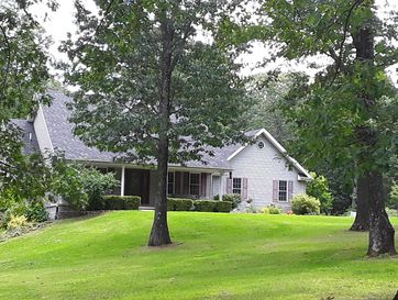 1113 Indian Grove Lane Rogersville, MO 65742 - Image 1