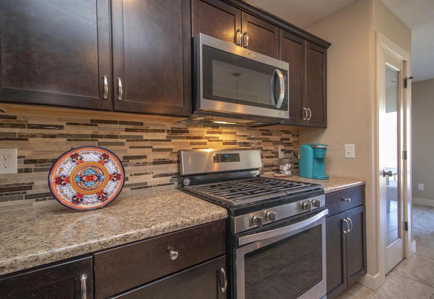 1205 West Ridgecrest Street Ozark, MO 65721 - Photo 15