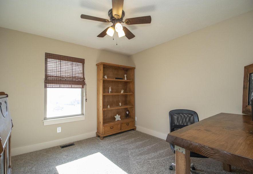 1205 West Ridgecrest Street Ozark, MO 65721 - Photo 28