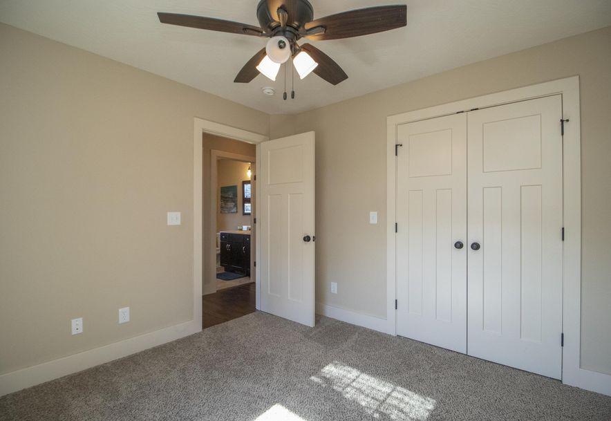 1205 West Ridgecrest Street Ozark, MO 65721 - Photo 31