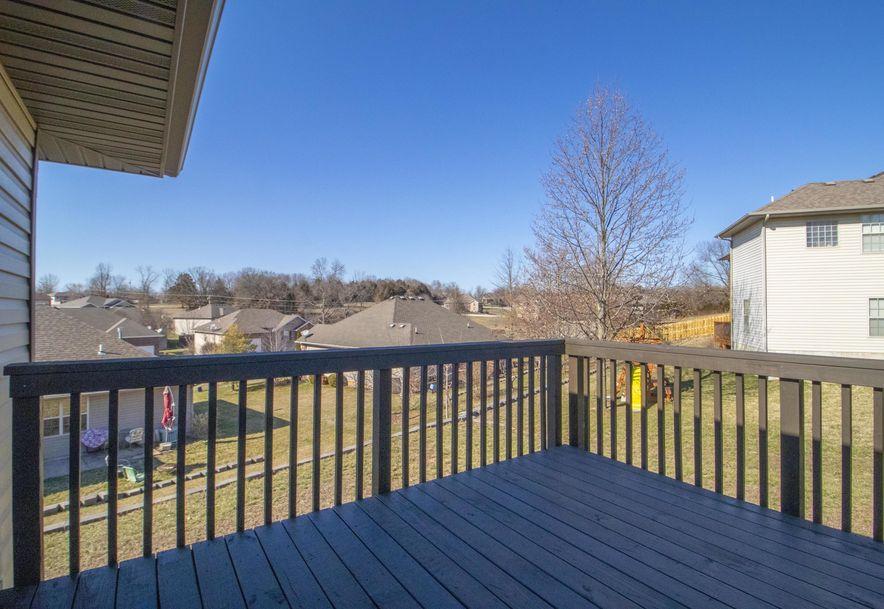 1205 West Ridgecrest Street Ozark, MO 65721 - Photo 32