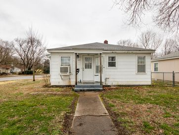 1703 North Weller Avenue Springfield, MO 65803 - Image 1