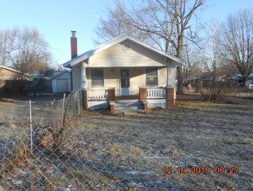 2305 West High Street Springfield, MO 65803 - Image 1