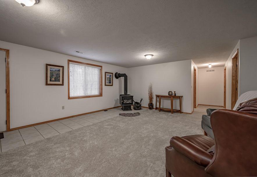 281 Rebas Oak Loop Fordland, MO 65652 - Photo 21