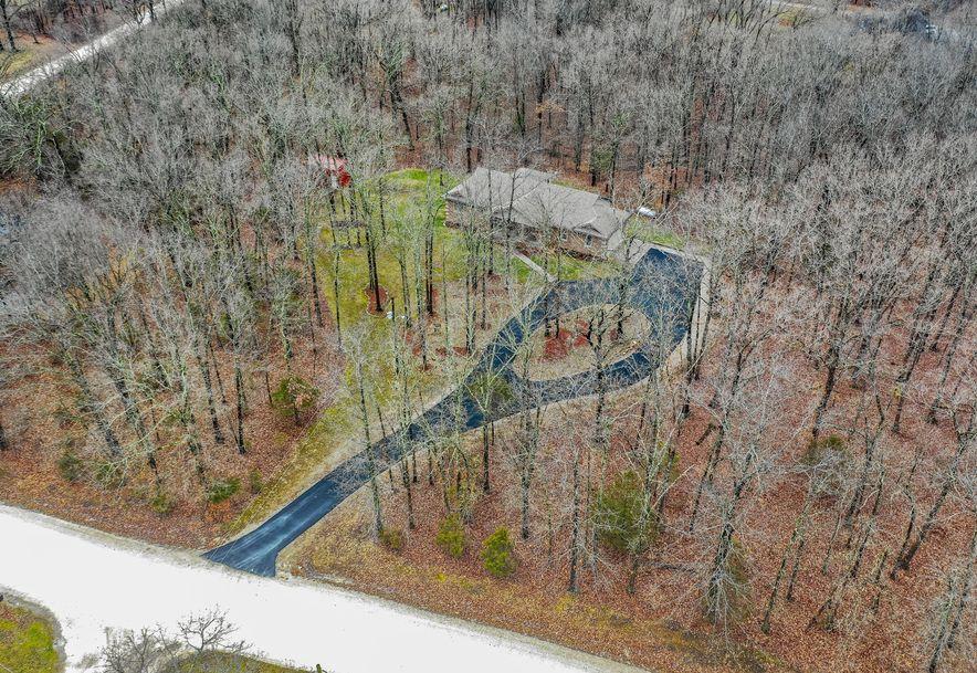 281 Rebas Oak Loop Fordland, MO 65652 - Photo 32