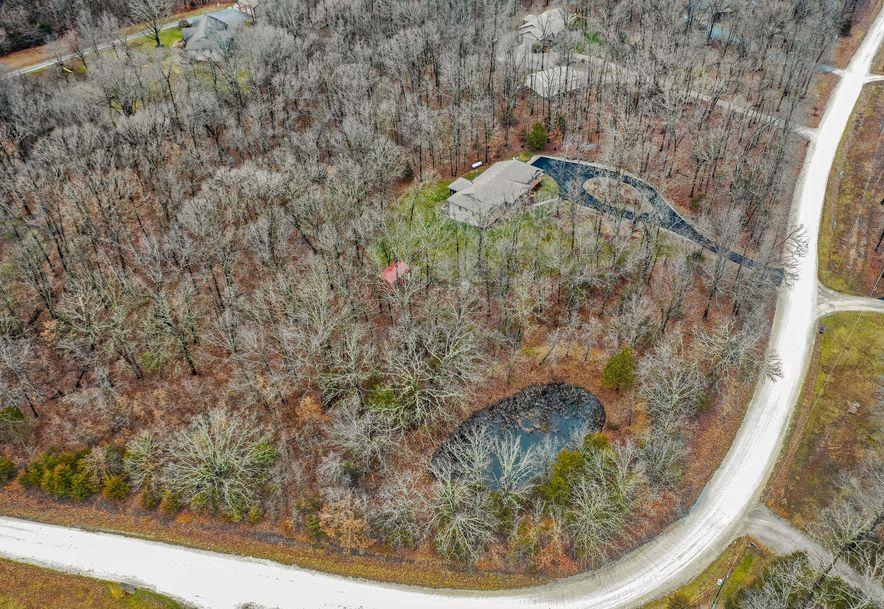281 Rebas Oak Loop Fordland, MO 65652 - Photo 33