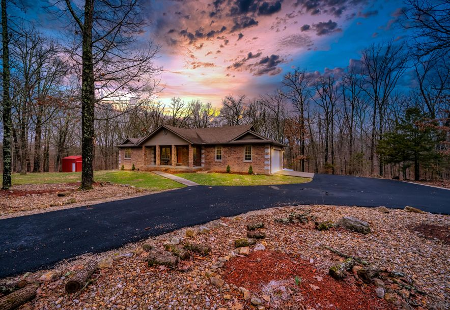 281 Rebas Oak Loop Fordland, MO 65652 - Photo 34