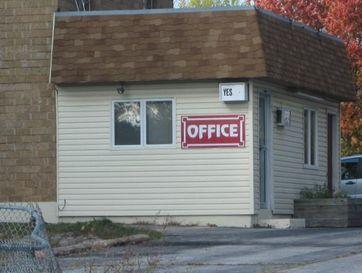 301 West Mount Vernon Boulevard Mt Vernon, MO 65712 - Image 1