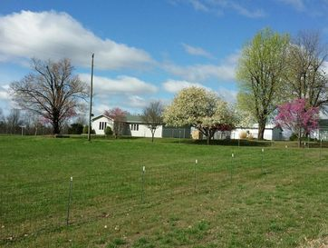 1436 East 505th Road Morrisville, MO 65710 - Image 1