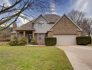 3425 West Morningside Court Springfield, MO 65807 - Image 1