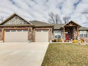 2223 West Darby Street Springfield, MO 65810 - Image 1