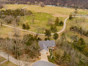 326 Country Bluff Drive Branson, MO 65616 - Image 1