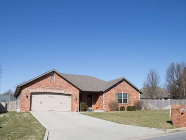 5025 South Palisades Avenue Battlefield, MO 65619 - Image 1