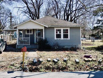 1409 Euclid Avenue Joplin, MO 64801 - Image 1