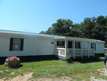 305 Cedar Phillipsburg, MO 65722 - Image 1