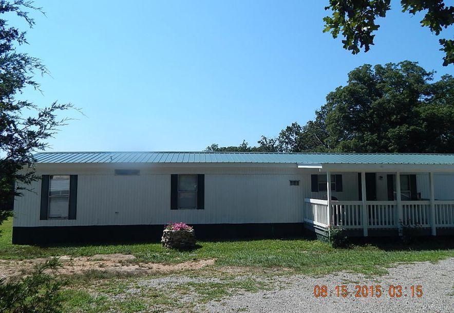 305 Cedar Phillipsburg, MO 65722 - Photo 12