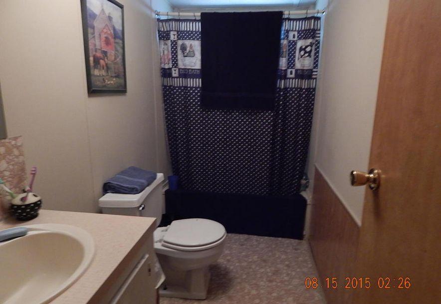 305 Cedar Phillipsburg, MO 65722 - Photo 5