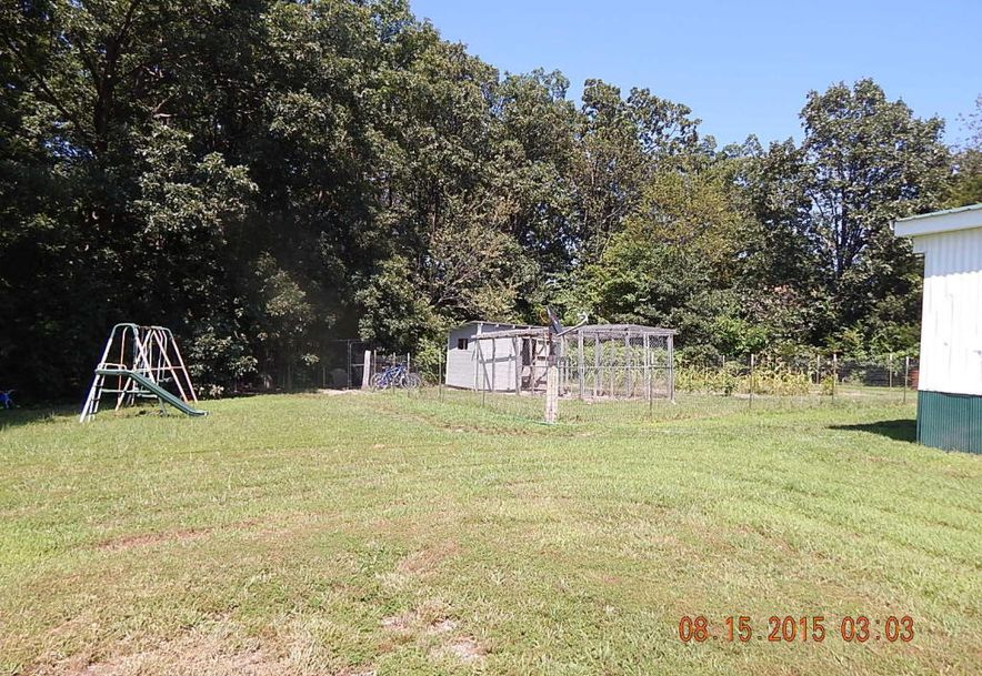 305 Cedar Phillipsburg, MO 65722 - Photo 7