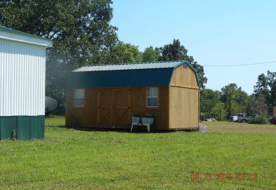 305 Cedar Phillipsburg, MO 65722 - Photo 8